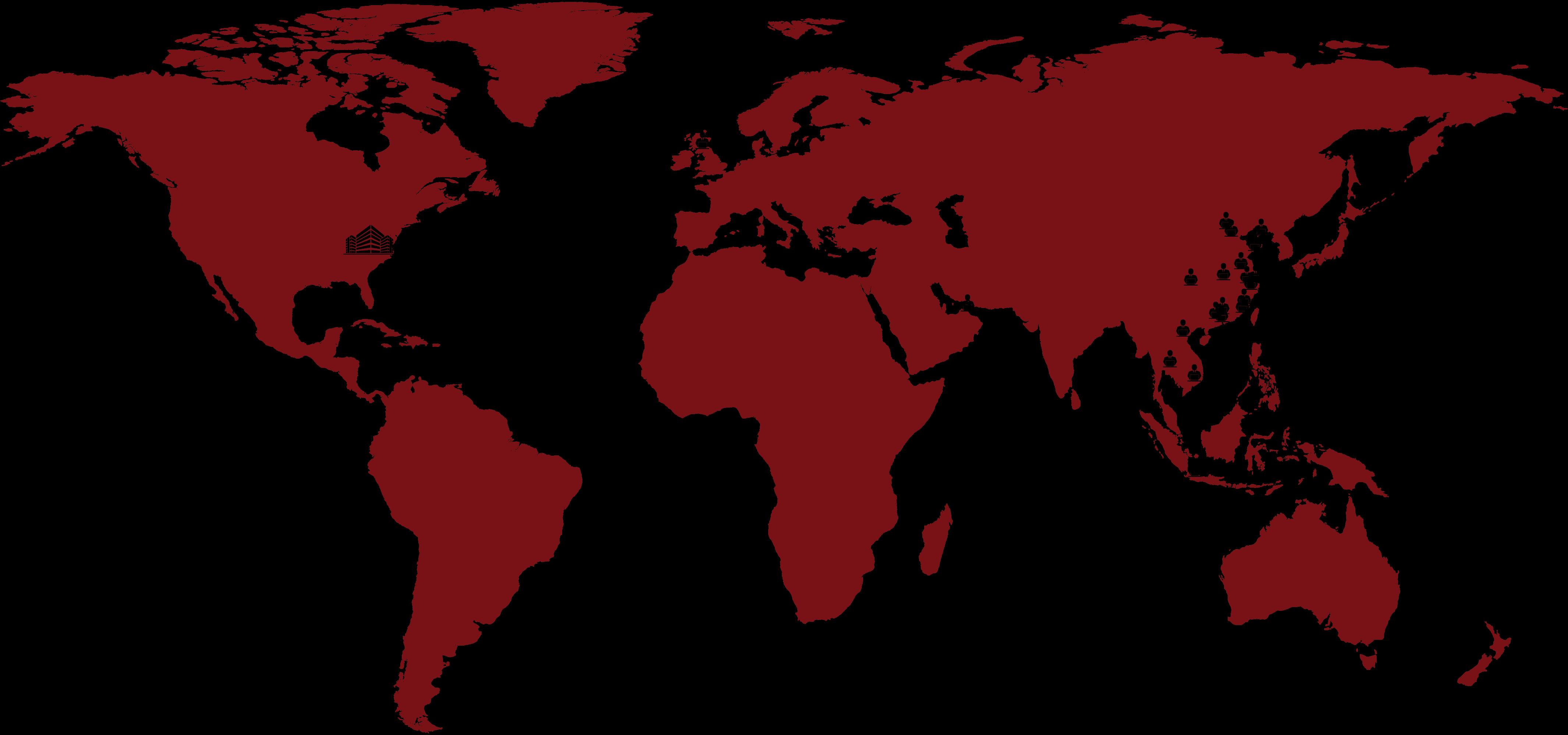 hli-locations